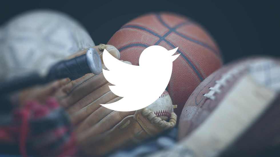 twitter-sports1-ss-1920