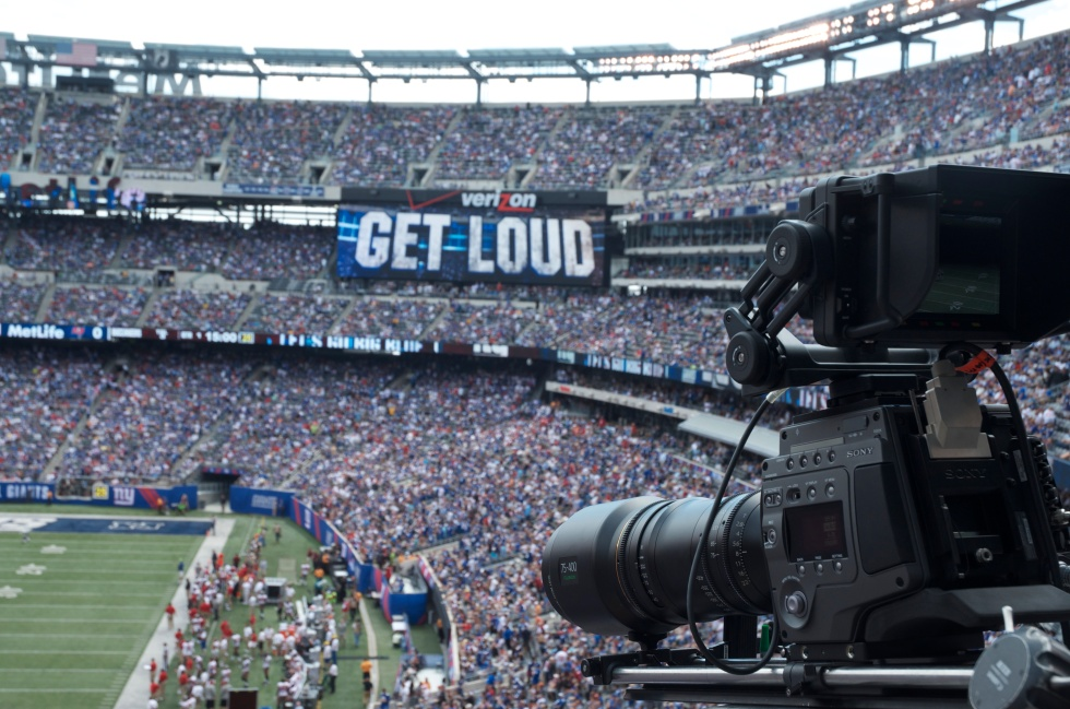 sony-f65-at-metlife-stadium