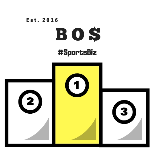 BusinessOfSport.Net For #Sportsbiz junkies